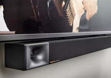 Difference Between 3.1 Channel And 5.1 Channel Soundbar