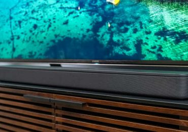 Is It Better To Connect A Soundbar With HDMI Or Optical?