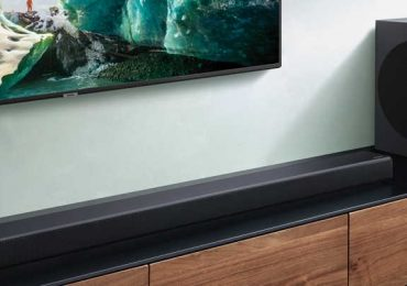 Is A Soundbar The Same As A Center Speaker?