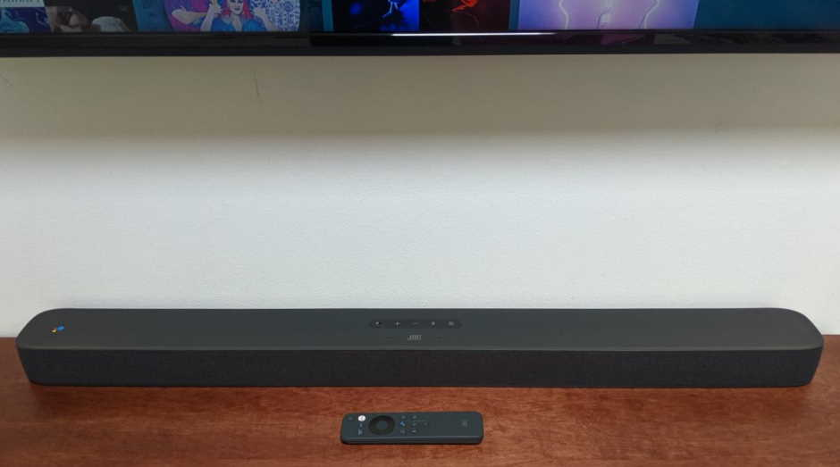 Method To Connect A Soundbar To TV Without ARC